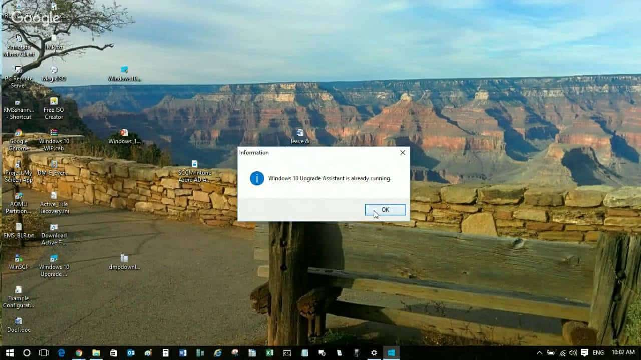 How to Download the Latest Version of Windows 10 ISO 1