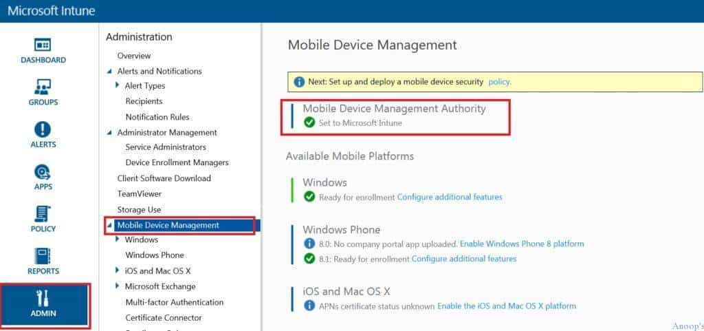 Intune_Started_Kit_How_to_Set_MDM_Authority