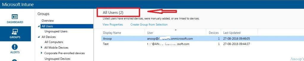 how_to_add_users_to_intune_console_1