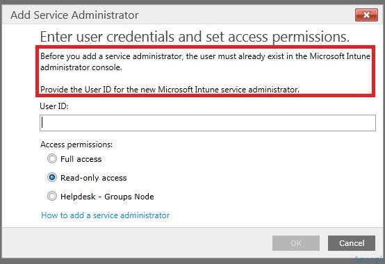 how_to_add_users_to_intune_console_2
