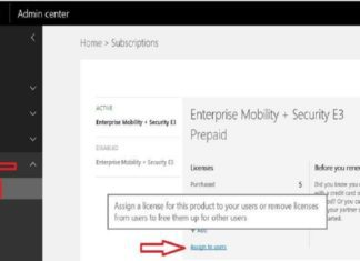 How_to_Add_Users_To_Intune_Console
