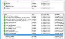 sccm_cb_hotfix_installation_error_2failedupgrading