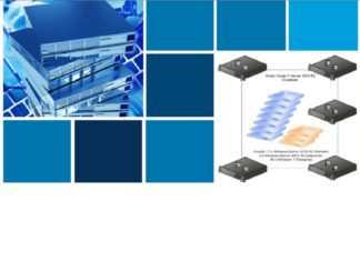 Altaro_Licensing_Microsoft_Server_Ebook