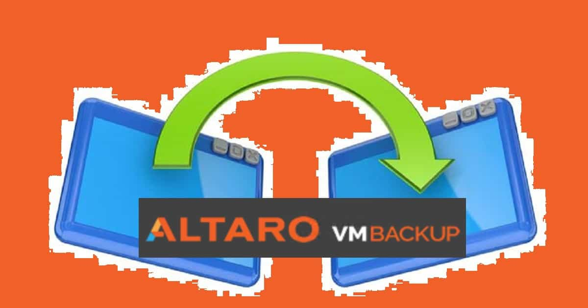 Augmented Inline Deduplication and Boot from Backup 1