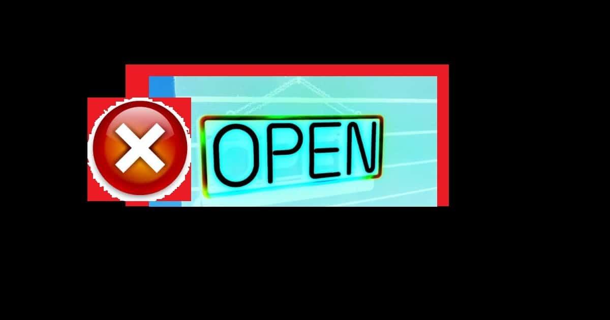 SCCM ConfigMgr Remote Site System Installation Error Cannot Open Registry 1