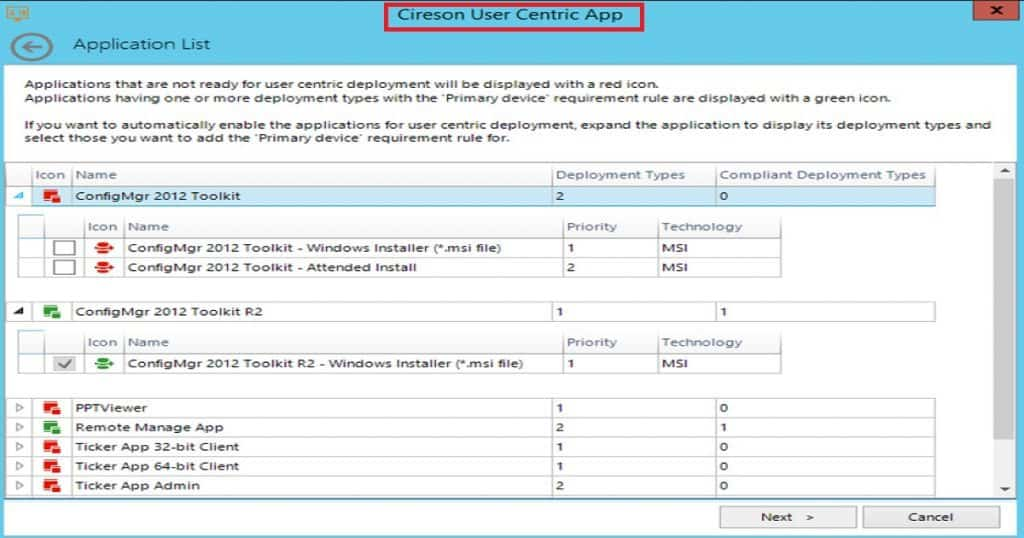 4 Free Tools for SCCM ConfigMgr Admins and Community 4