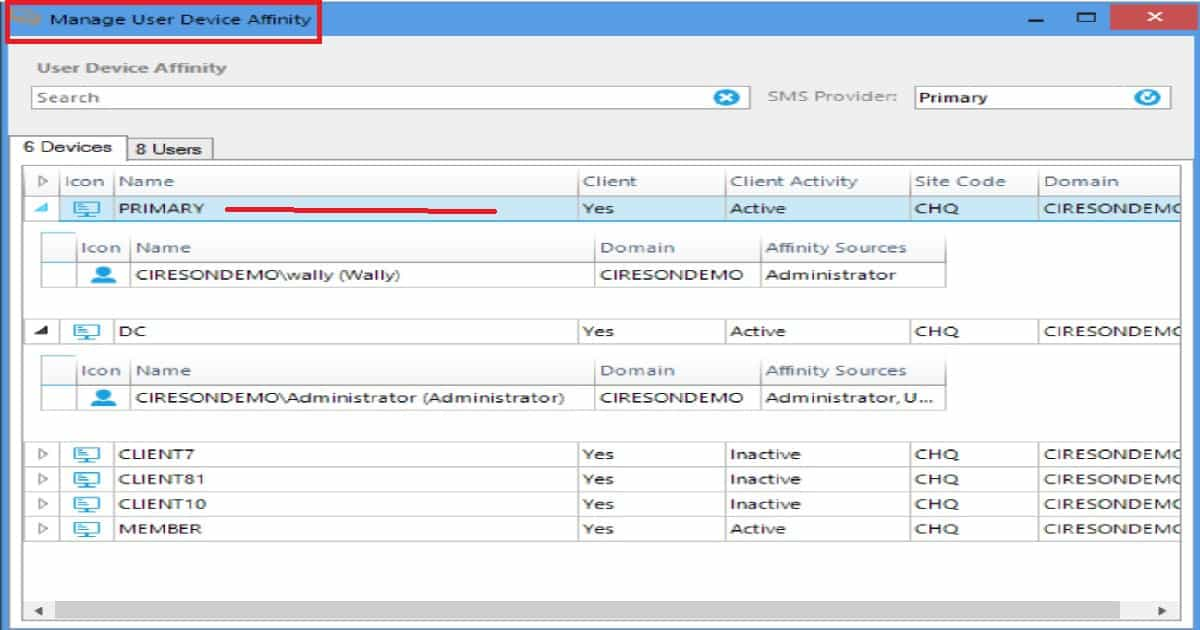 4 Free Tools for SCCM ConfigMgr Admins and Community