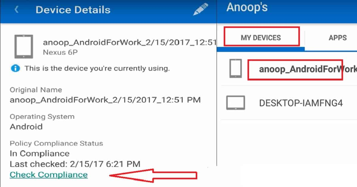 How to Manually Sync Intune Policies ASAP from Enrolled Devices
