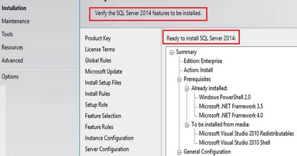 New SCCM Server Installation Step by Step Guide