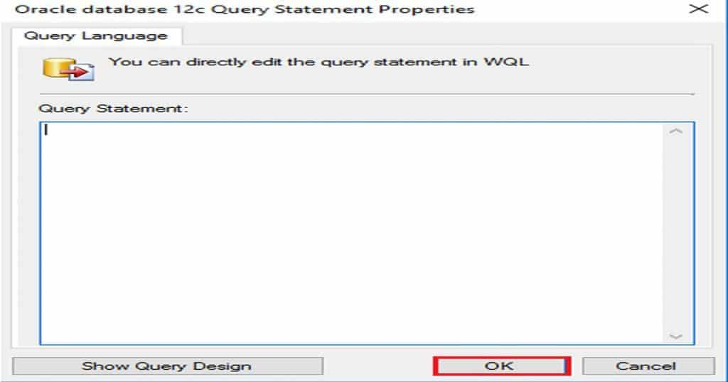 SCCM Dynamic Collection Query Update Known Issue 6