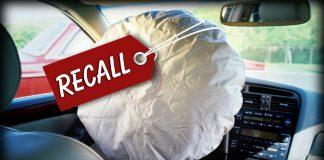 Can SCCM Admins Undo Accidental Deployments Guide