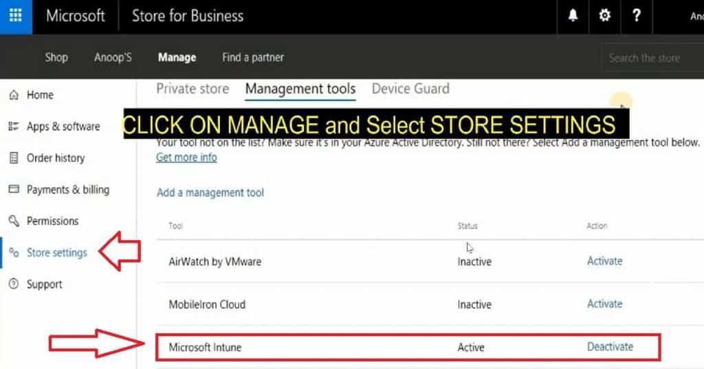 Windows_Store_App_via_Intune