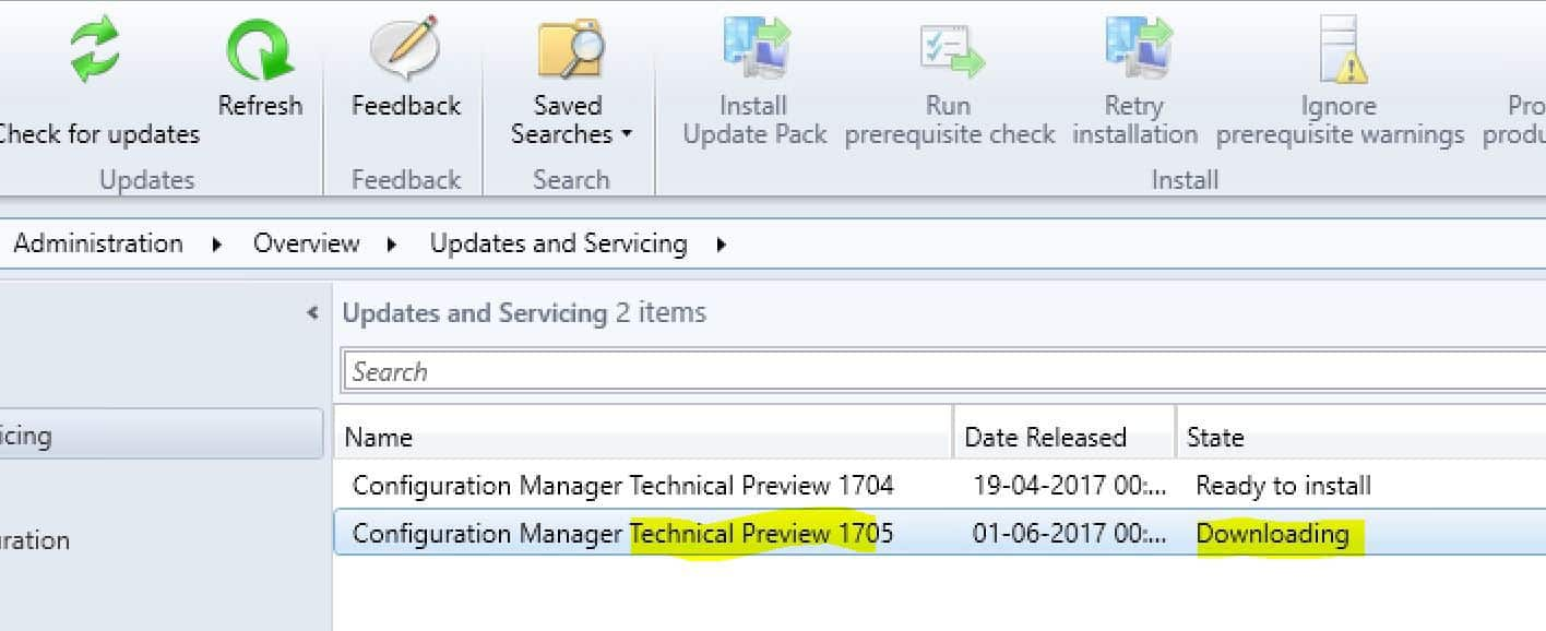 SCCM ConfigMgr AAD User Discovery and Client Authentication