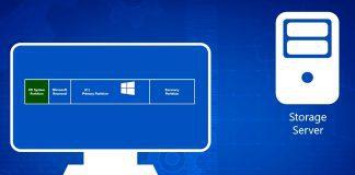 Windows 10 BIOS to UEFI conversion Guide1