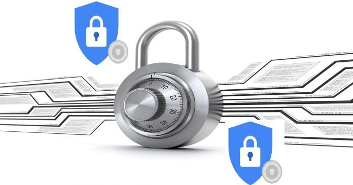 Endpoint Security Configuration Management