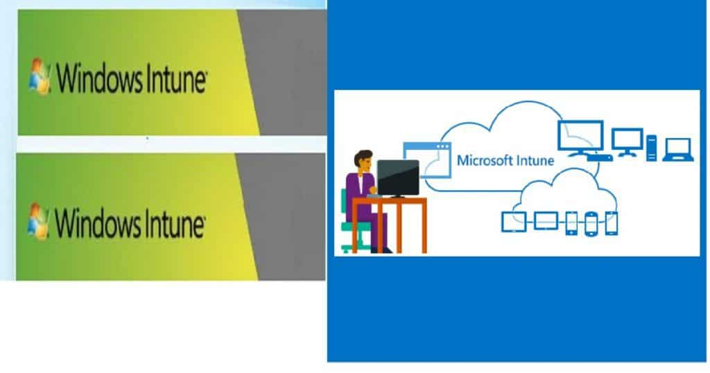 My Experience with Intune Evolution