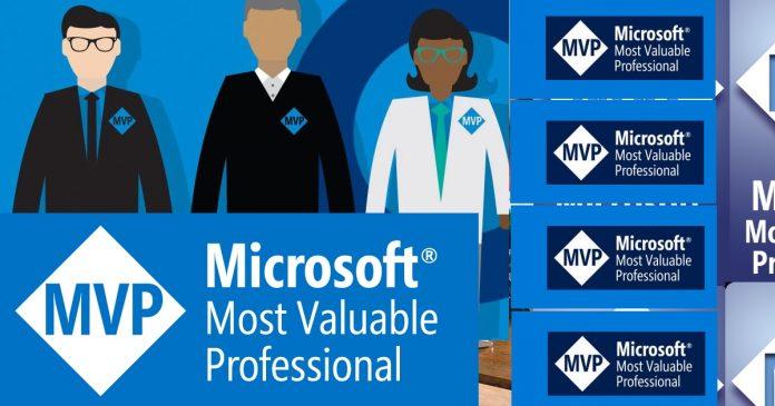 Microsoft MVP_Award_2017SCCM