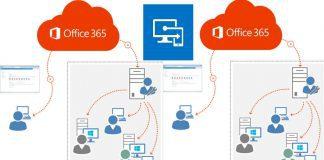 Office365ProPlus_suite_Installation_Via_Intune_4