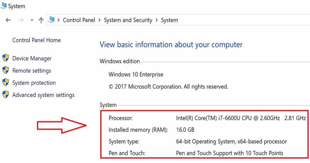 Microsoft Surface Book Review from an SCCM Admin IT Pro Intune Admin