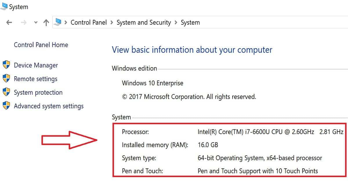 Surface Book Review SCCM LAB setup with Hyper-v