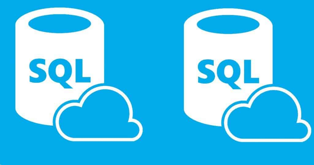 SCCM SQL Based Replication InComingMessagesInQueue Backlog Issue SCCM SQL Based Replication InComingMessagesInQueue Backlog Issue ConfigMgr SQL Troubleshooting
