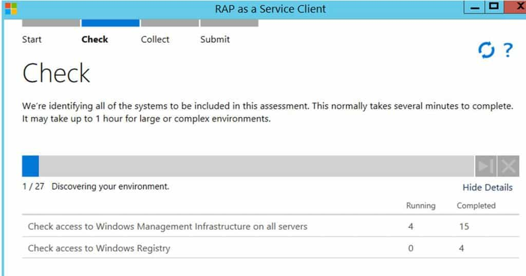 SCCM MS RAP Real World Tips