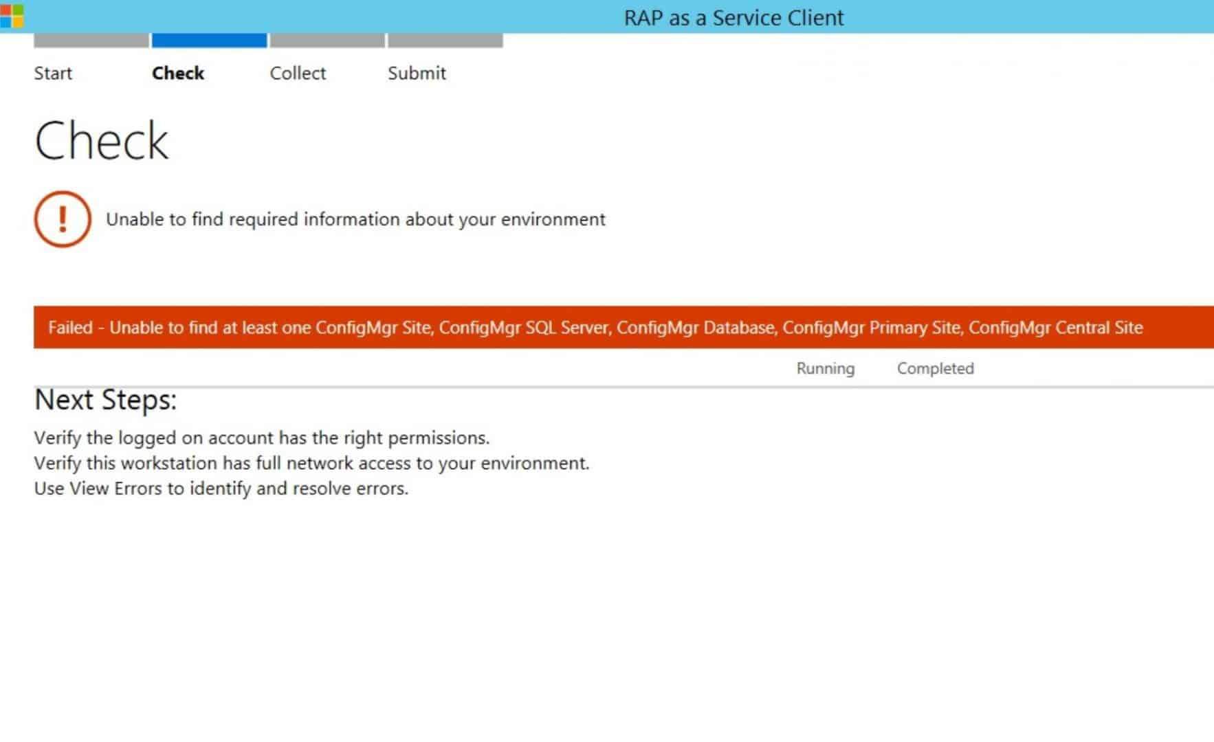 SCCM MS RAP Real World Tips for IT Pros