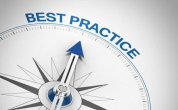 Best Practices Related to IIS for SCCM SUP WSUS Setup