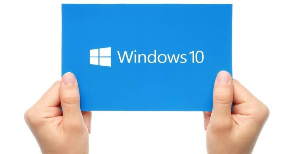 Get More Details about Windows 10 Accelerator Program
