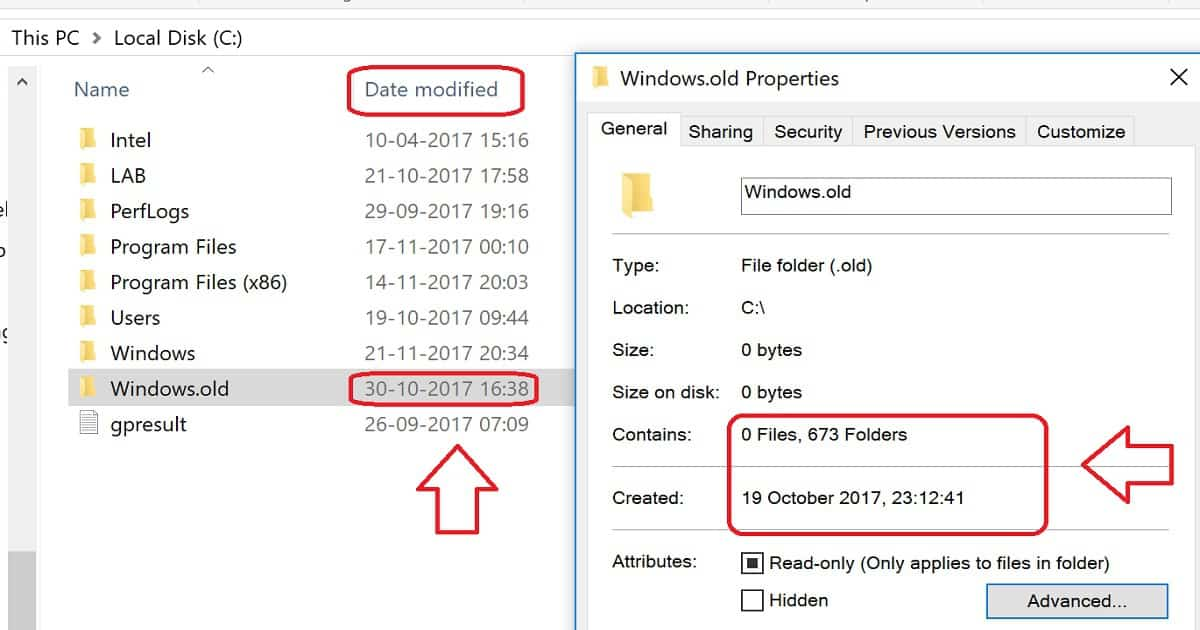 How to delete archive folder in yahoo mail