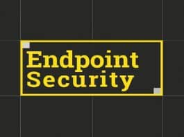 Free Endpoint Management & Security Seminar