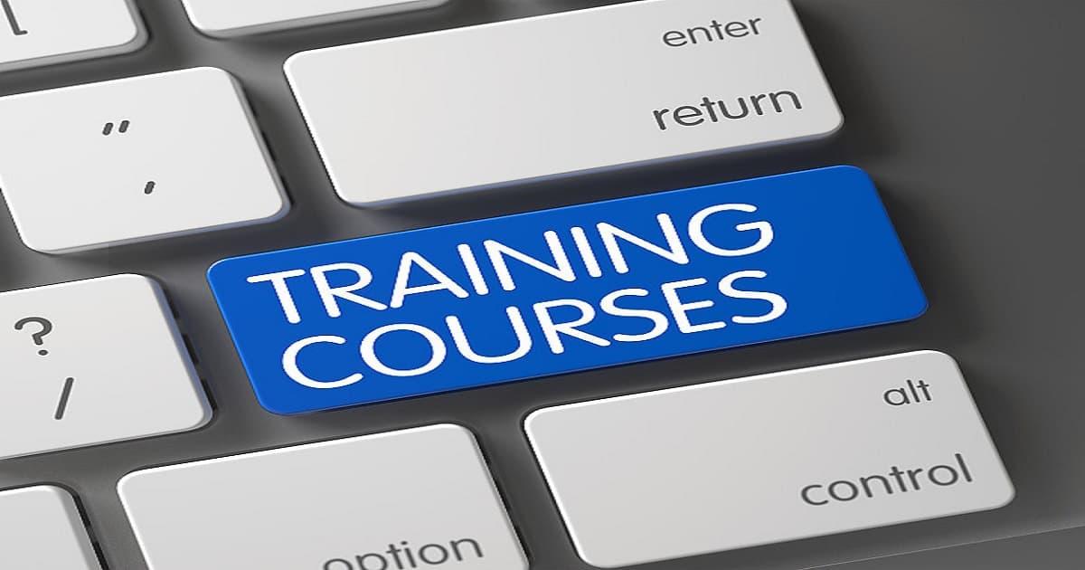 SCCM ConfigMgr CB Training Led by Wally Mead