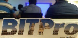 BITPro User Group Meeting Presentation Decks and Useful Links