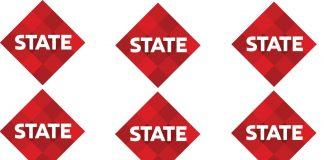 List of SCCM CB DMP Downloader State Messages