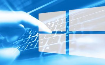 Intune to Restrict NON Patched Windows Devices