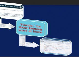 Alpha version of Microsoft Intune