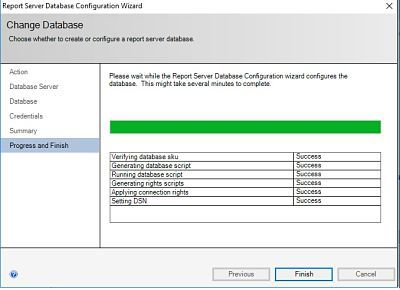The complete guide for sccm server migration
