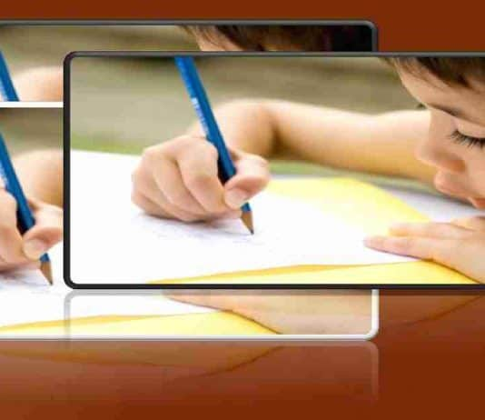 SCCM Certification Exam
