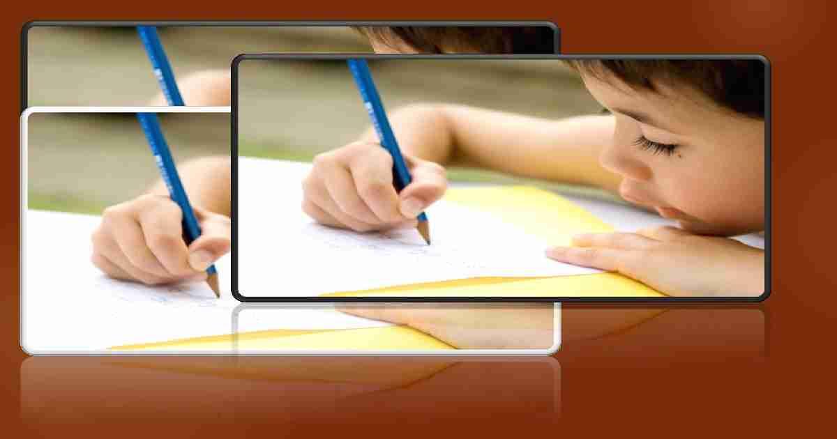 Latest Sccm Cb Intune Microsoft Certification Exam 70 703