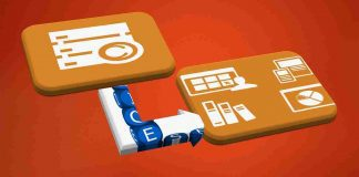 Software Licensing Troubles But Don't Trouble SCCM Admins