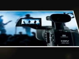 97 SCCM Intune Videos