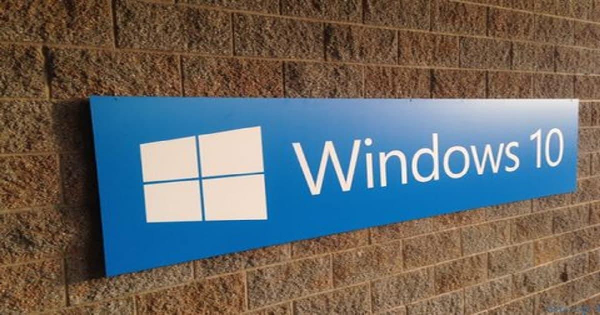 Windows 10 1803 Security Enhancements