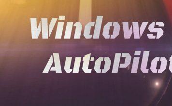 Windows AutoPilot Deployment
