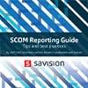 Savision-SCCM ConfigMgr Intune Device Management