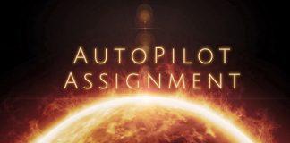 AutoPilot Assign Profile Button