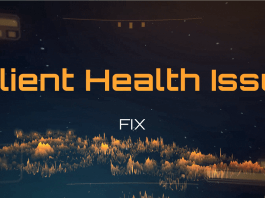SCCM Client Health Issues