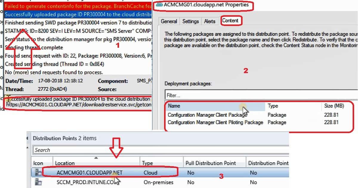 Download Content Using Cloud Management Gateway | anoopcnair com
