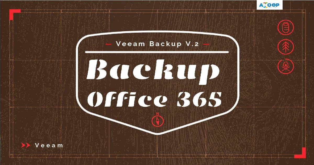 Backup Emails OneDrive SharePoint Data