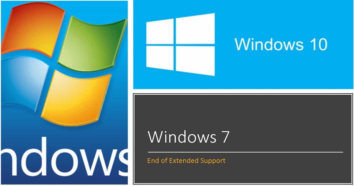 if i have windows 7 professional will i get windows 10 professional