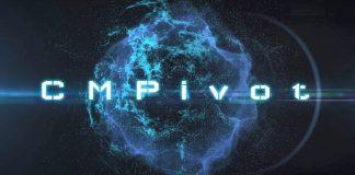 SCCM CMPivot